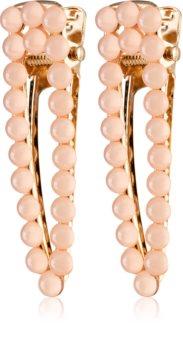 Notino Hair Collection Hair Pins II.