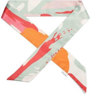 Notino Joy Collection šátek