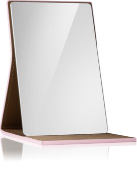 Notino Pastel Collection kosmetické zrcátko
