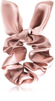 Notino Pastel Collection Hair Rings