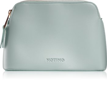 Notino Pastel Collection kosmetická taška II.