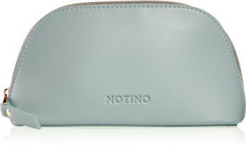Notino Pastel Collection kosmetická taška I.
