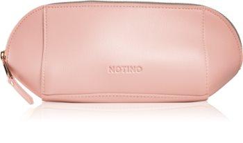 Notino Pastel Collection kosmetická taška