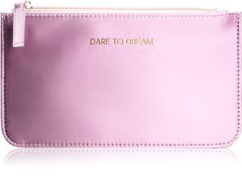 Notino Basic Collection Limited Edition kozmetikai táska