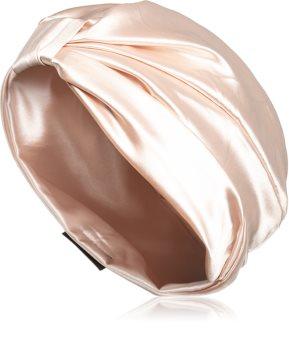 Notino Hair Collection Hair Turban