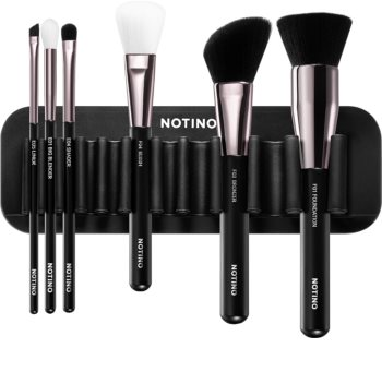 Notino Master Collection Support de séchage pour brosse