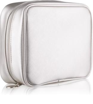 Notino Basic borsa da viaggio per cosmetici donna