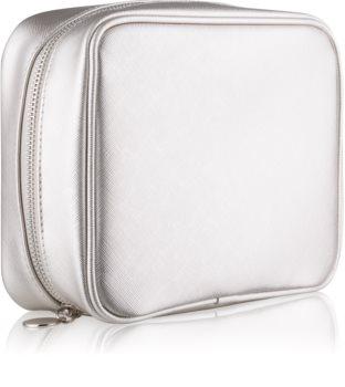 Notino Basic Collection geantă de cosmetice pentru femei, de voiaj