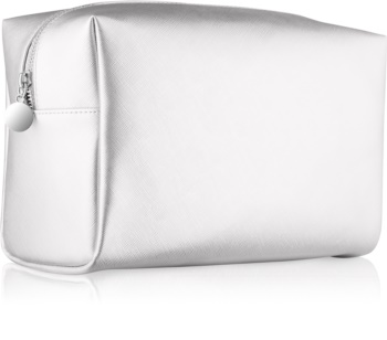 Notino Basic Women's cosmetic bag, large