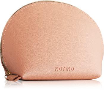 Notino Glamour Collection Make-up Bag Sminktáska