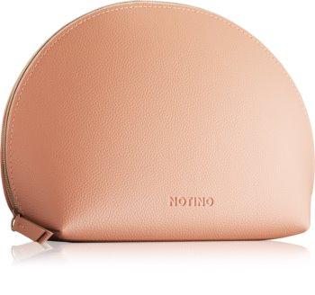 Notino Glamour Collection Spacious Make-up Bag prostorná taška na make-up