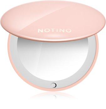 Notino Glamour Collection Cosmetics Mirror kozmetické zrkadielko