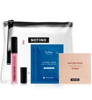 Notino Travel kit voyage I. pour femme