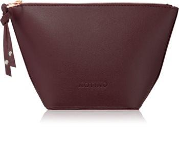 Notino Elite Collection Small Pouch kisméretű női kozmetikai táska