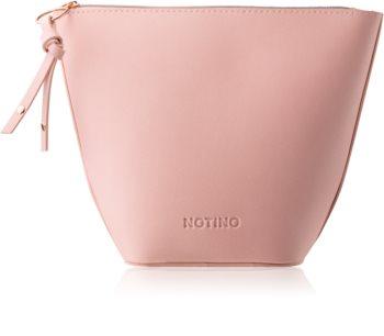 Notino Elite Collection Big Pouch nagyméretű női kozmetikai táska