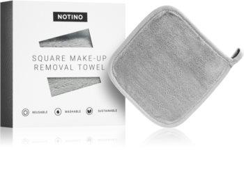 Notino Spa make-up removal cloth