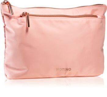Notino Joy Collection чантичка с две отделения