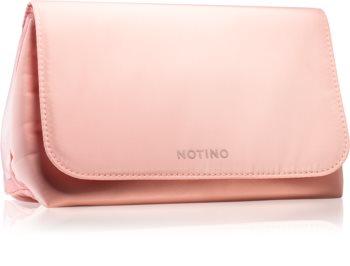 Notino Joy Collection utazó női kozmetikai táska
