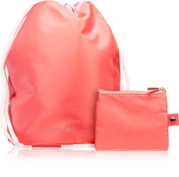Notino Joy Collection sac de voyage