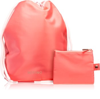 Notino Joy Collection torba podróżna
