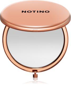 Notino Luxe Collection kosmetické zrcátko