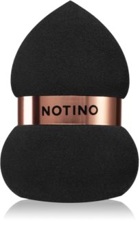 Notino Luxe Collection éponge maquillage avec socle