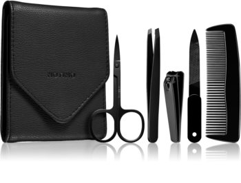 Notino Men Collection kit manucure (pour homme) I.
