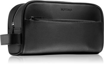 Notino Men Collection kosmetická taška pro muže