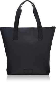 Notino Elite Collection Shopper Bag borsa per lo shopping