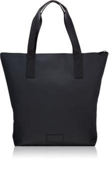 Notino Elite Collection Shopper Bag пазарна чанта