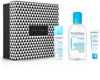 Notino Hidratantes para o seu tipo de pele hidratante para pele normal