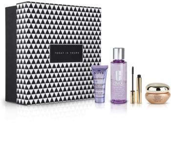 Vzorky parfm a kosmetiky zdarma Drky zdarma
