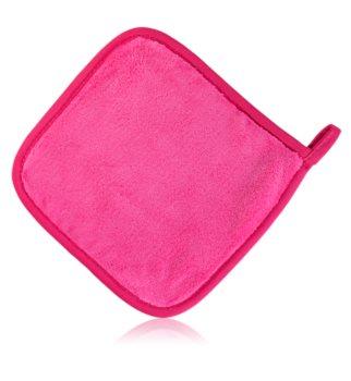 Notino Spa кърпа за отстраняване на грим