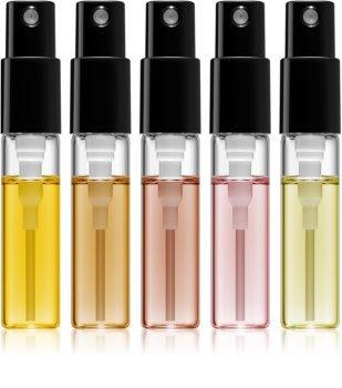 Discovery Set Niche for Men parfemska voda za muškarce
