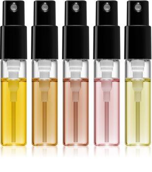 Discovery Set Niche for Women parfémovaná voda pro ženy