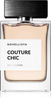 NOVELLISTA Couture Chic Eau de Parfum für Damen
