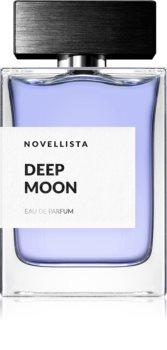 NOVELLISTA Deep Moon Eau de Parfum für Herren