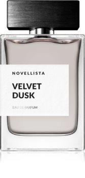 NOVELLISTA Velvet Dusk parfemska voda uniseks
