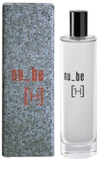 Nu_Be Hydrogen woda perfumowana unisex 100 ml