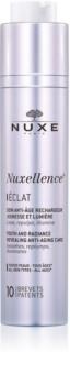 Nuxe Nuxellence Verklärende Pflege gegen Hautalterung