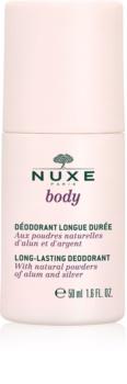 Nuxe Body Deoroller