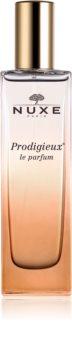 Nuxe Prodigieux parfumovaná voda pre ženy