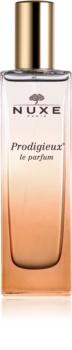 Nuxe Prodigieux парфюмированная вода для женщин