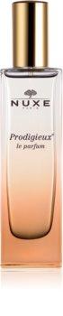 Nuxe Prodigieux Eau de Parfum für Damen