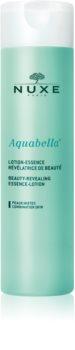 Nuxe Aquabella tónico facial perfeccionador para pieles mixtas