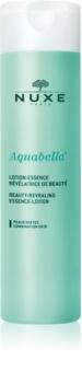 Nuxe Aquabella tonico viso perfezionatore per pelli miste