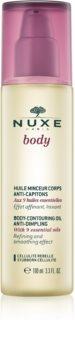 Nuxe Body ulje za mršavljenje protiv celulita