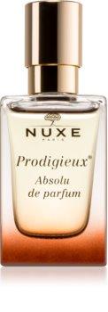 Nuxe Prodigieux parfémovaný olej pro ženy