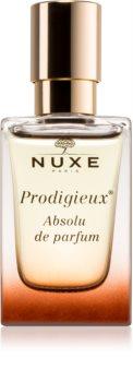 Nuxe Prodigieux αρωματικό λάδι για γυναίκες