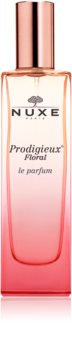 Nuxe Prodigieux Floral Eau de Parfum da donna